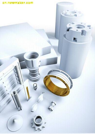 亚洲精密工业专用的康宁可加工玻璃陶瓷已上市