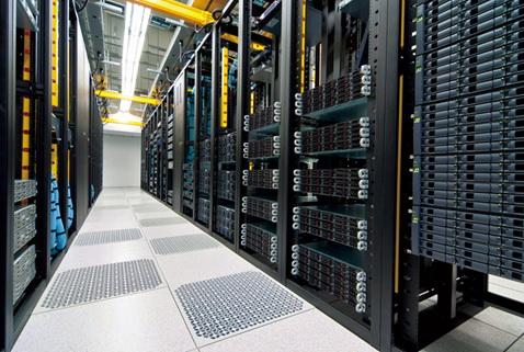 以SDN、NFV为基石 客户为本的弹性电信服务