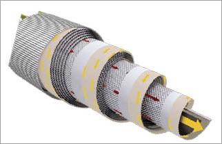 阿法拉伐:具有天然优势的薄膜过滤