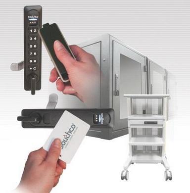 索斯科助国产医疗器械创新发展