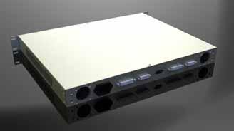 北京金橙子发布单光源多扫描头同步加工系统