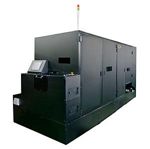 日本SCREEN将上市用于车载锻造部件的外观检查装置