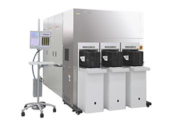 日立高科发布新型FEB测长仪CD-SEM CG6300,用于7nm和10nm元件