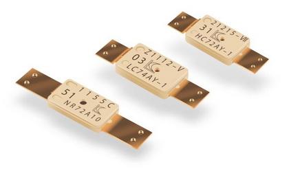 柏恩推出三款全新小松LITE系列小型断路器