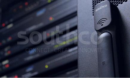 """索斯科:""""互联网+""""推动企业走向智能保安"""