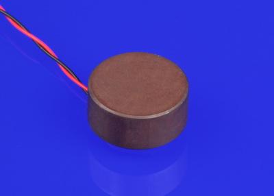 摩根先进材料开发出新的能承受极端温度的氧化铝传感器