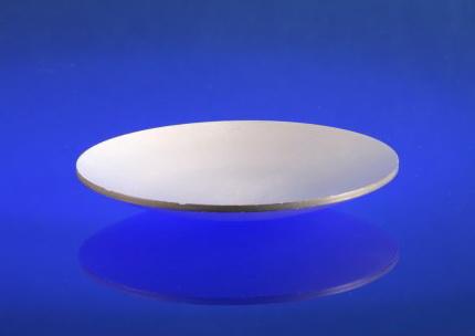 摩根先进材料为HIFU换能器提供业界领先的陶瓷产品