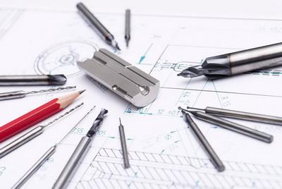 米克朗刀具将在CCMT2016展示针对不锈钢材质的全系列刀具