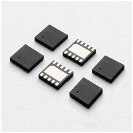 Littelfuse宣布推出 SP4042系列3.3V瞬态抑制二极管阵列