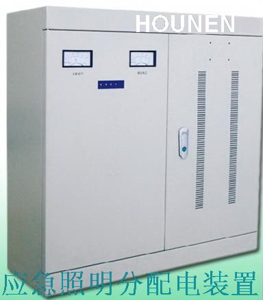 HTYXMCZD-FP应急照明分配电装置
