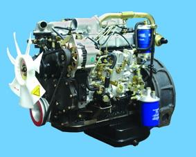 YZ4DA7-30 YZ4DA9-30 YZ4DB3-30 YZ4DD2-30 柴油机