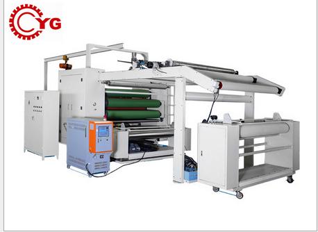 专业制造热熔胶涂布复合机 热熔胶复合机小型  可定制