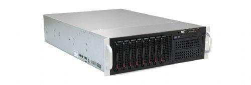 MW6010多屏媒体服务器