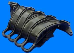 指定厂家生产销售优质汽车出风口模具