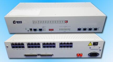 赛维思16路电话/30路电话/60路电话光端机