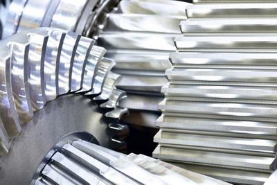 Nanol的添加剂被证明可以减少金属的氢磨损