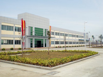利莱森玛福州工厂连续第二年获得卡特彼勒白金级认证