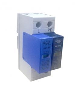 电源防雷器AM1-80/1+NPE