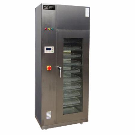 供应XB系列医用干燥柜