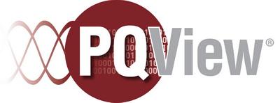 Electrotek Concepts发布企业级软件PQView 4