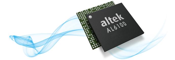 华晶科将于CES展发表最新3D感测深度芯片
