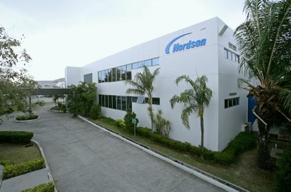 不断发展的泰国工厂庆祝为全球塑料行业制造 XALOY® 螺杆和料筒 20 周年
