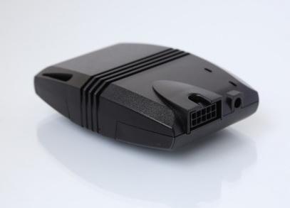 u-blox与ERM合作推出内建Wi-Fi热点功能的车辆追踪装置
