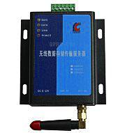 LCD2212 GPRS DTU