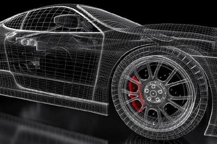 挑战节能和环保,思瑞安研发出面向量产化汽车领域轻量的化结构芯材