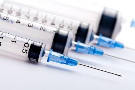 用于推杆胶塞的医用 TPE 可增强注射功能,并能提供相对于橡胶和 TPV 的加工优势