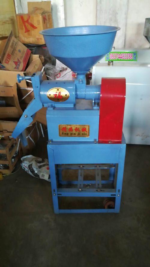 家用水稻碾米机,稻谷剥壳机