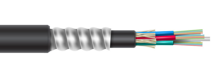得益于 TEKNOR APEX 最新推出的化合物,亚洲的电线和电缆生产商可以满足欧盟严苛的新消防标准