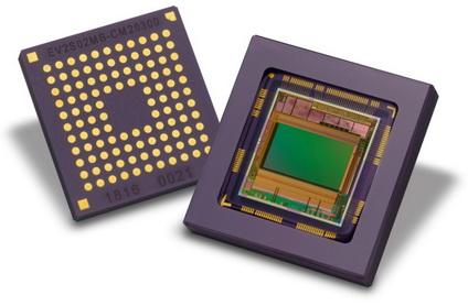 Teledyne e2v推出应用于低成本机器视觉的全高清CMOS成像传感器