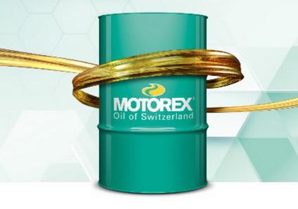 高效与环保并举 百年品牌MOTOREX切削油助力发动机零部件高品质生产