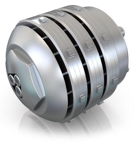 诺信新款过滤设备显著提升换网器效率,带来更细的过滤精度、更高的吞吐量并延长过滤器使用寿命
