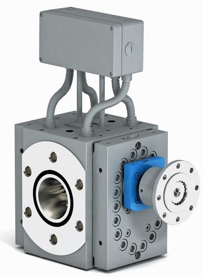 诺信新款在线工具可自动计算安装齿轮泵后节省的树脂成本和投资回报
