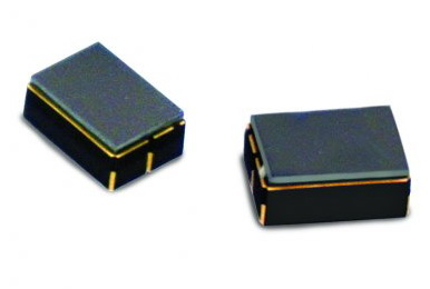 Excelitas Technologies推出全新PYD 2592探测器,以扩展其DigiPyro产品系列