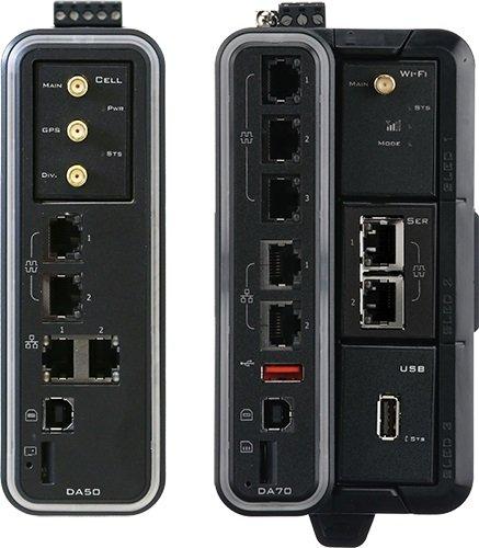 红狮控制发布FlexEdge™智能边缘计算自动化平台