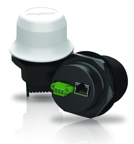 利用强大的Anybus无线堡IoT为远程设备实现蜂窝网络连接