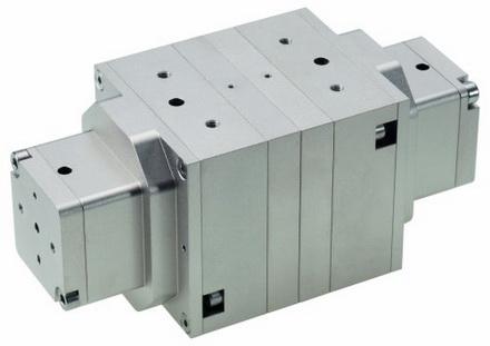 Excelitas将在美国西部光电展中推出偏振不敏感中等功率的法拉第隔离器系列